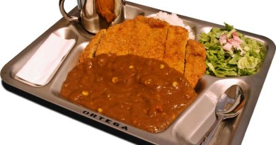 Cutlet_curry800