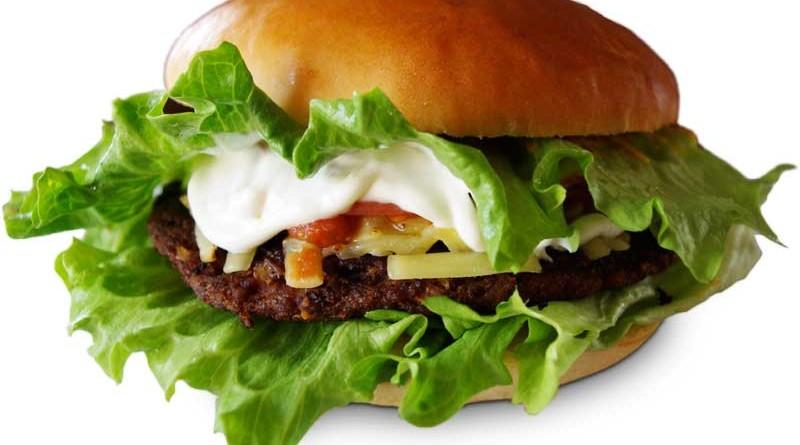burger800