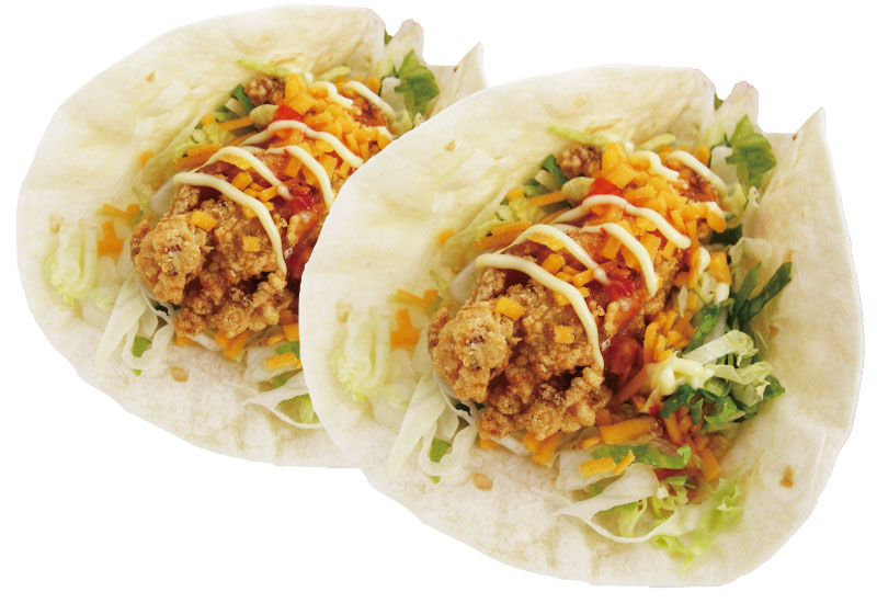 tacos fried chicken tacos 2015 06 26 ortega 0 comment fried chicken ...
