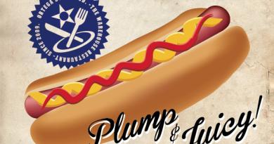 hotdog_poster