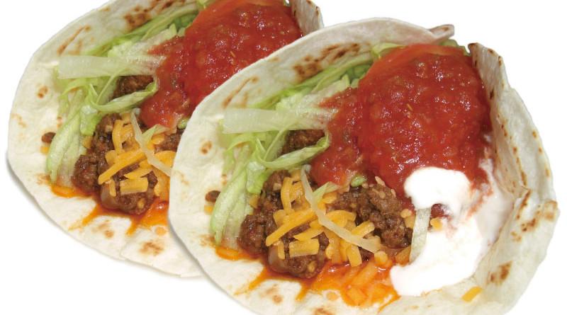 tacos800