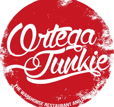 ortega_junkie