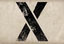 X info
